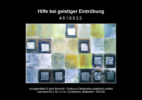 Kraftbild Bomholt Grabovoi KB026 600px