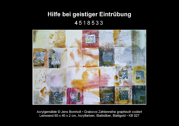 Kraftbild Bomholt Grabovoi KB027 600px