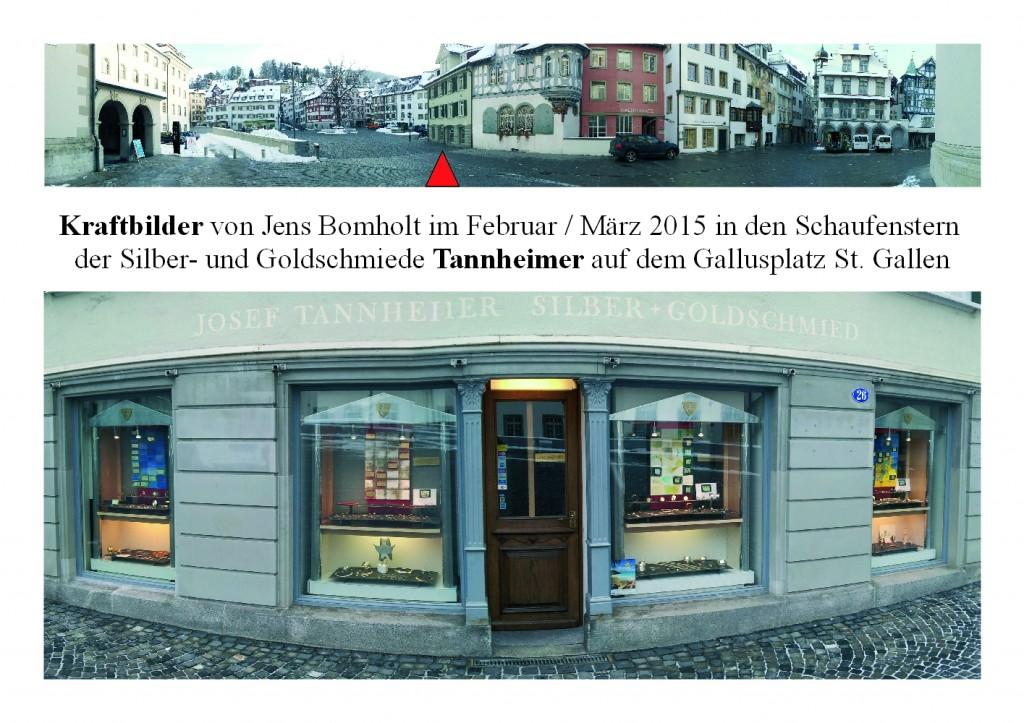 Kraftbilder bei Tannheimer 2015 Feb Mar