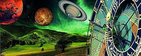 planetenstundentitelbild-600